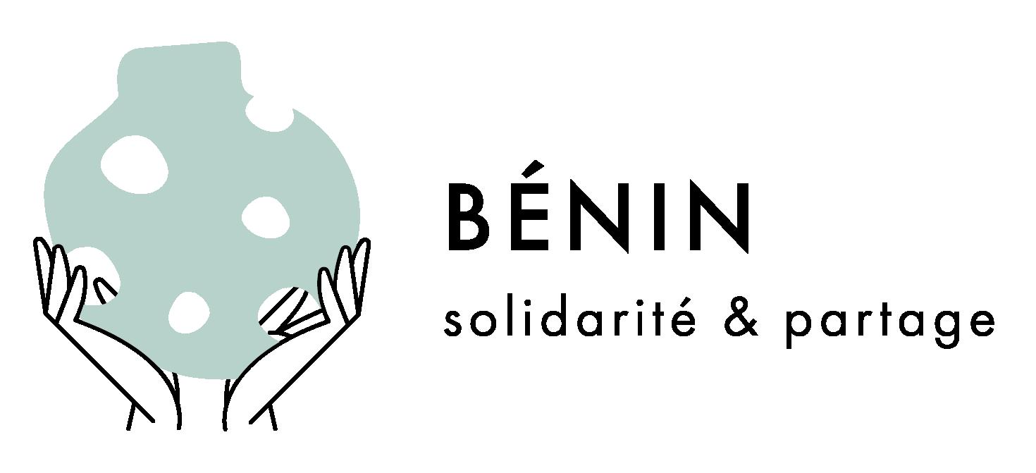https://benin-solidarite-partage.org